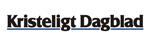 Kristligt Dagblad
